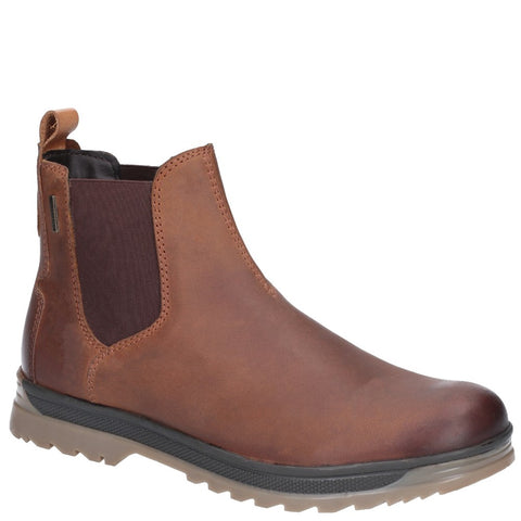 Cotswold Winchcombe Chelsea Boot