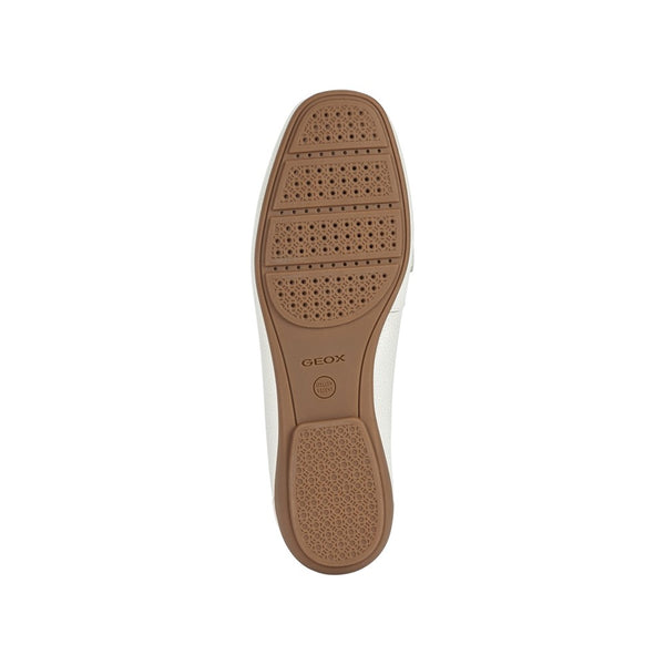 Geox Annytah Slip On Shoe