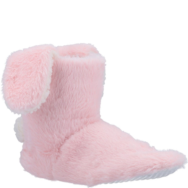 Divaz Flopsy Kids Knitted Bootie