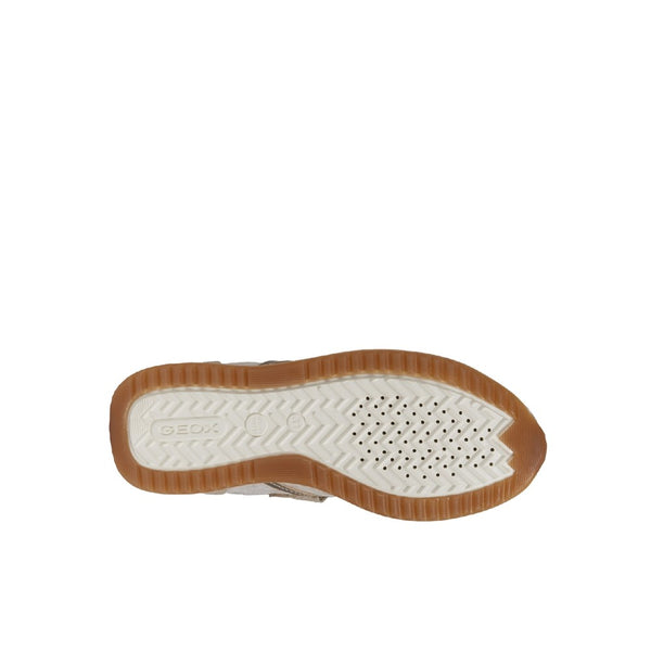 Geox J Jensea G. A Slip On Trainer