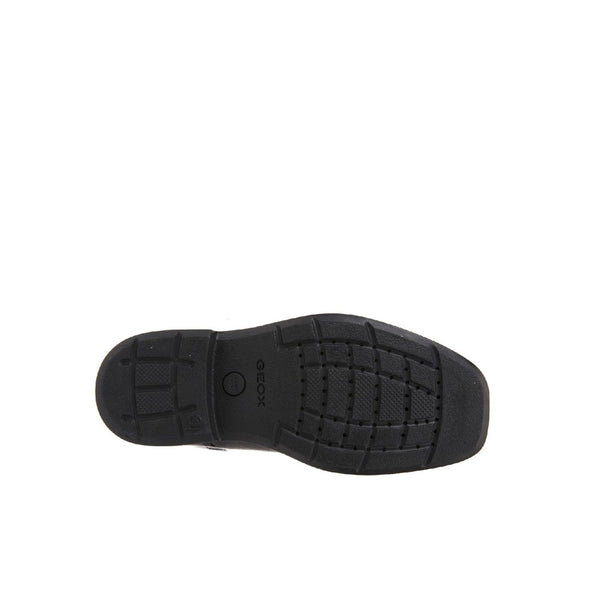 Geox J Federico H Touch Fastening Shoe