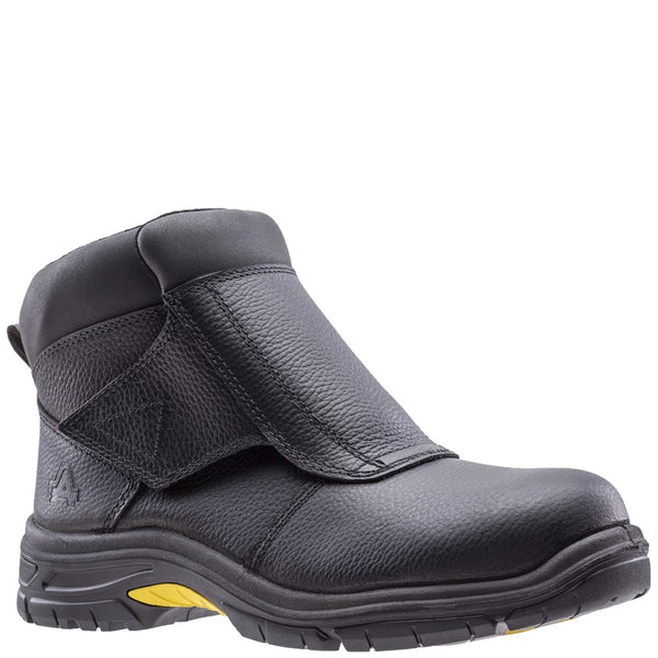 Amblers Safety AS950 Welding Safety Boot