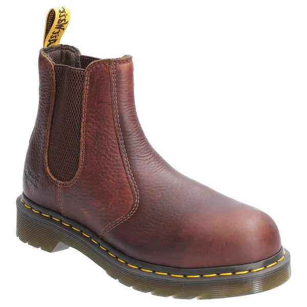Dr Martens Arbor ST Elasticated Safety Boot