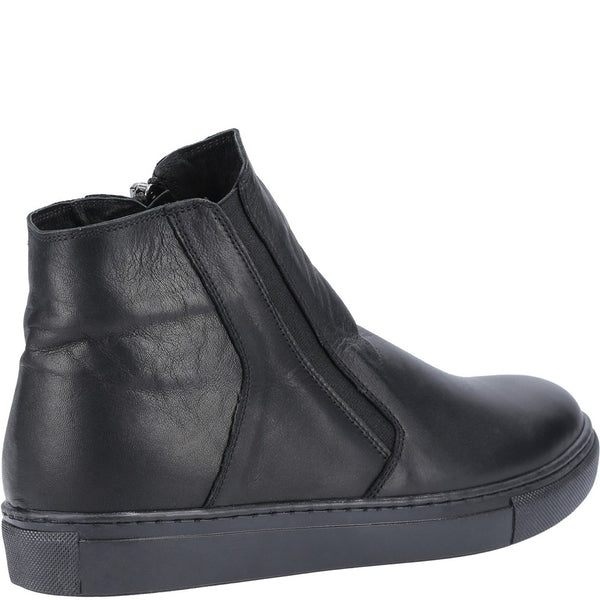 Riva Elif Ankle Boot