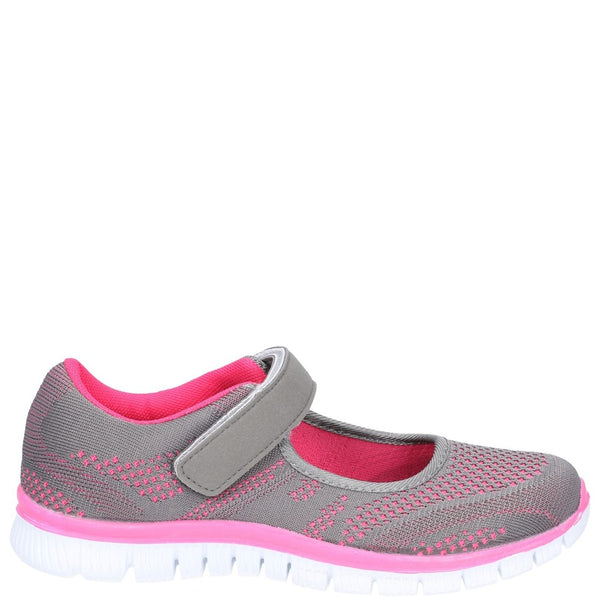 Caravelle Mexico Sporty Comfort Casual Shoe