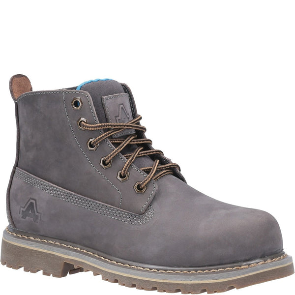 Amblers Safety AS105 Mimi Lace Up Safety Boot