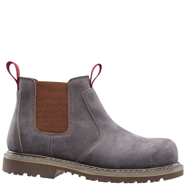 Amblers Safety AS106 Sarah Slip On Safety Boot