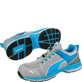 Puma Safety Xcite Low Toggle Safety Trainer