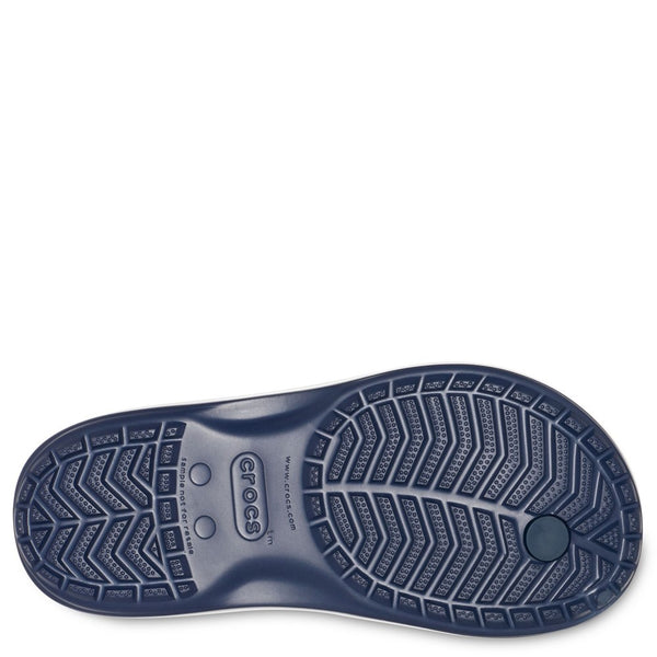 Crocs Crocband Flip (Kids) Slip On