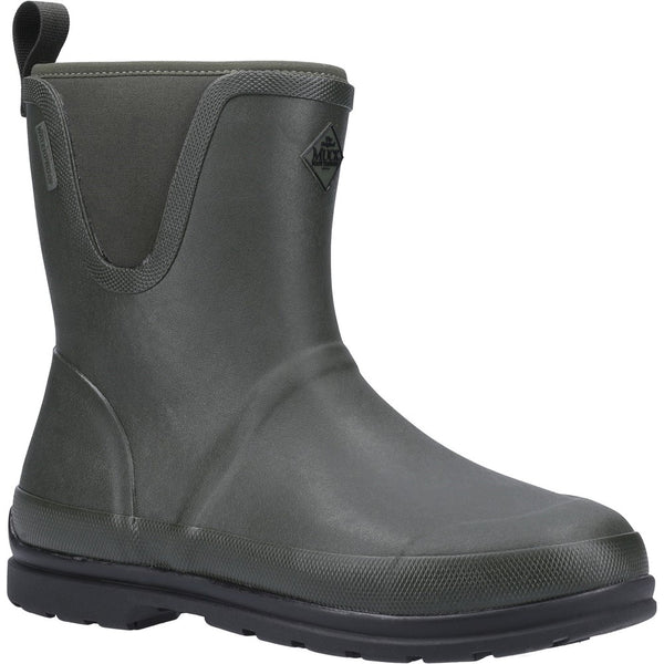Muck Boots Originals Pull On Mid Boot