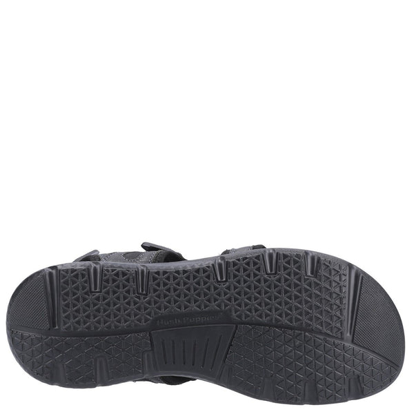 Hush Puppies Carter Strap Sandal