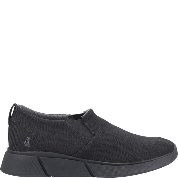 Hush Puppies Cooper Slip On Shoe