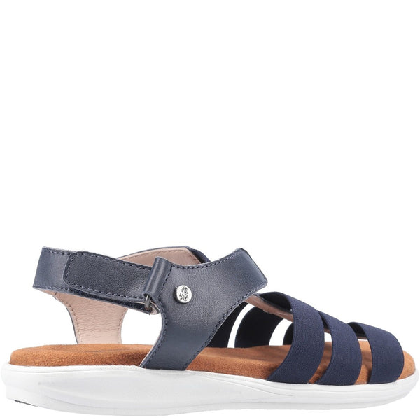 Hush Puppies Hailey Gladiator Sandal