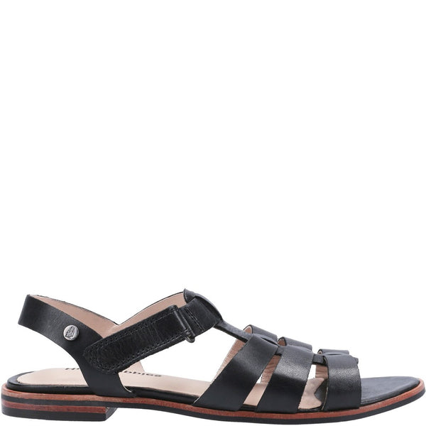 Hush Puppies Laila Gladiator Sandal