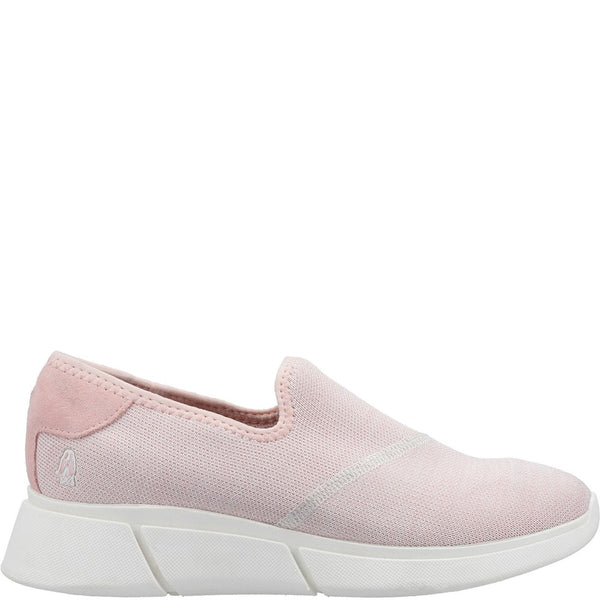 Hush Puppies Makenna Slip On Shoe