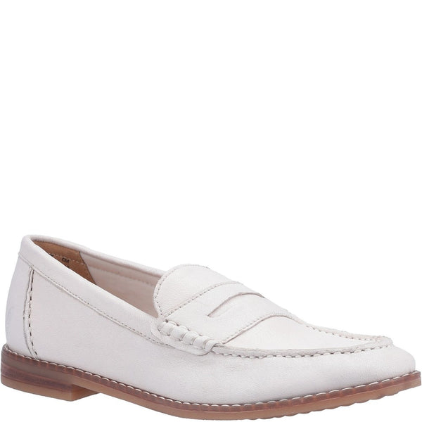 Hush Puppies Wren Slip On Loafer
