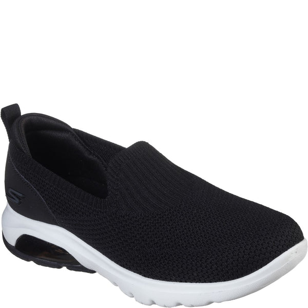Skechers Gowalk Air Slip On Sports