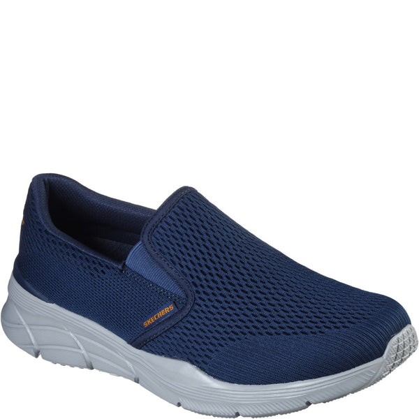 Skechers Equalizer 4.0 Triple-Play Sports Shoe