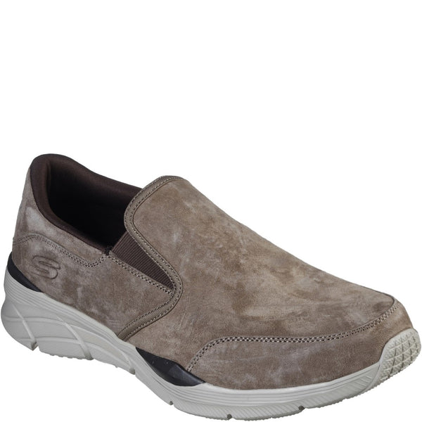 Skechers Equalizer 4.0 Myrko Sports Shoe