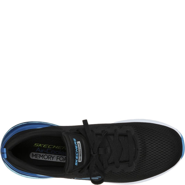 Skechers Skech-Air Stratus Maglev Lace Up Sports