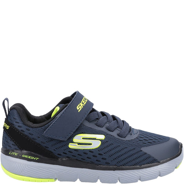 Skechers Flex Advantage 3.0 Nuroblast Sports Shoe