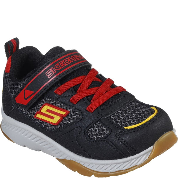 Skechers Comfy Grip Sports Shoe