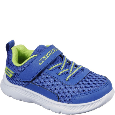 Skechers Comfy Flex 2.0 Lendo Sports Shoe