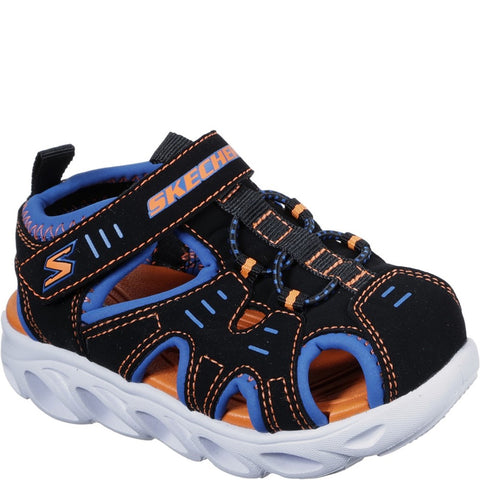 Skechers Hypno-Splash Splash-N-Play Sports Shoe