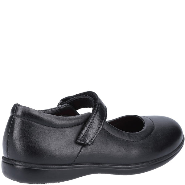 Mirak Lucie Junior Mary Jane Shoe
