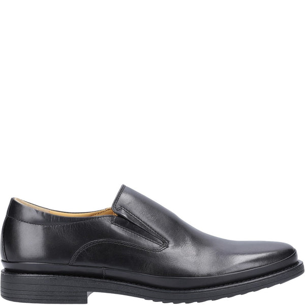 Steptronic Andrea Slip On Shoe