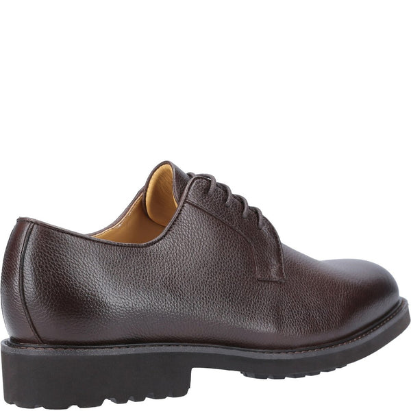 Steptronic Ilford Lace up Derby