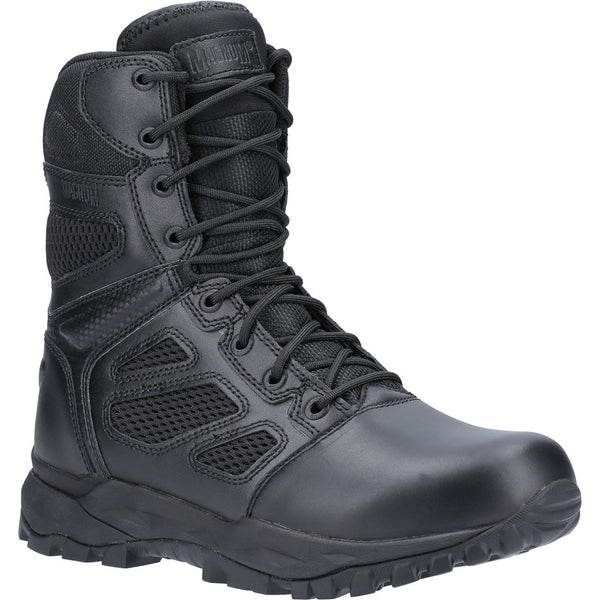 Magnum Elite Spider X 8.0 Tactical Uniform Boots