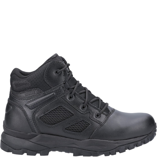 Magnum Elite Spider X 5.0 Tactical Uniform Boots