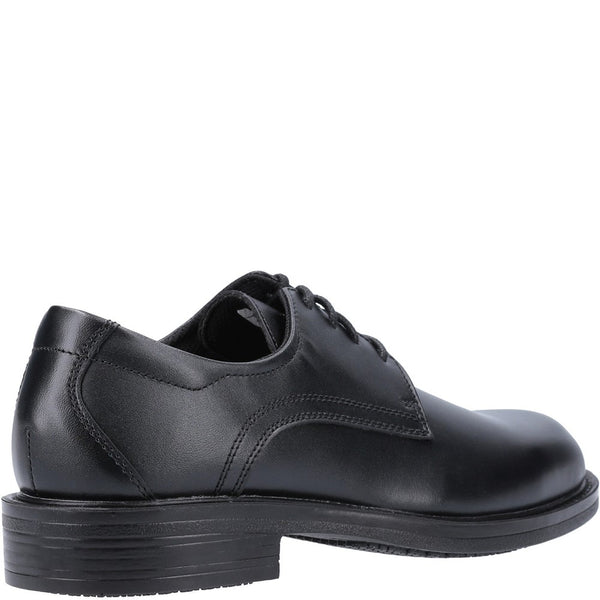 Magnum Active Duty Uniform Shoe