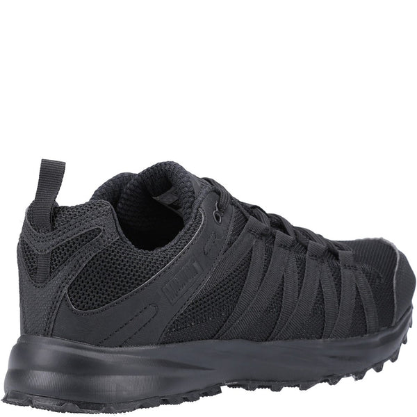 Magnum Storm Trail Lite Uniform Trainers