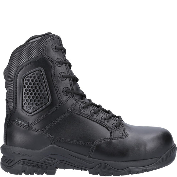 Magnum Strike Force 8.0 Uniform Safety Boots