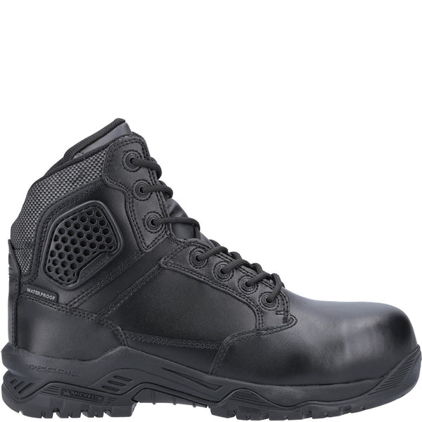 Magnum Strike Force 6.0 Uniform Safety Boots