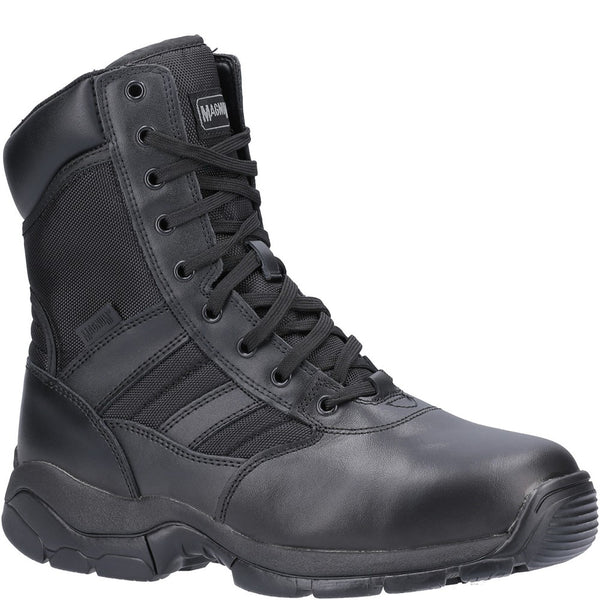 Magnum Panther 8.0 Steel Toe Safety Boots