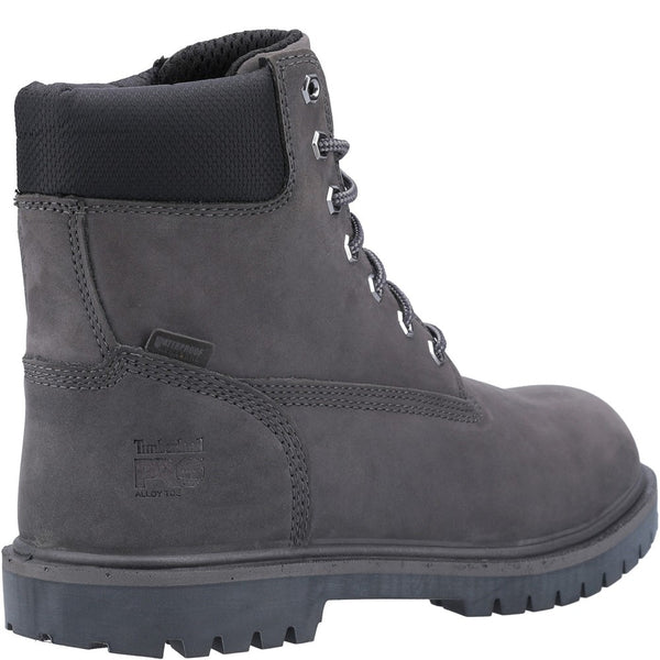 Timberland Pro Iconic Safety Toe Work Boot