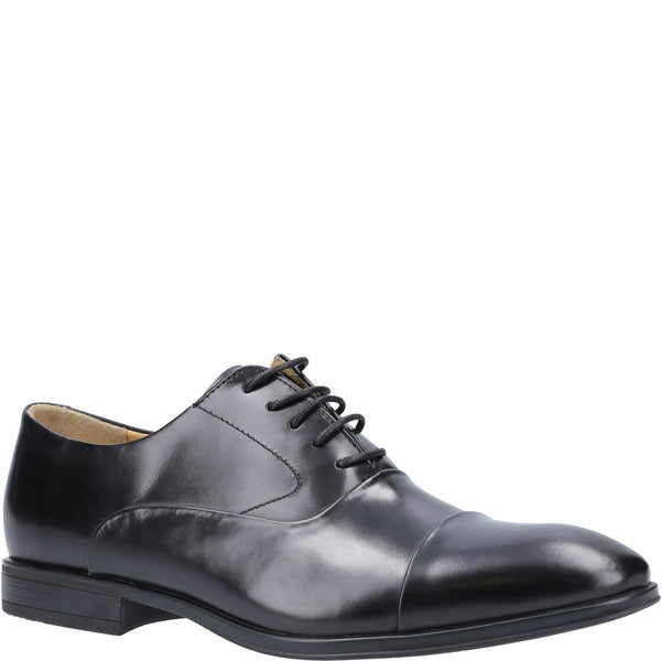 Steptronic Factor Oxford Lace up