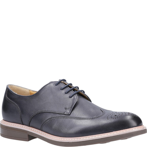 Steptronic George Lace up Brogue