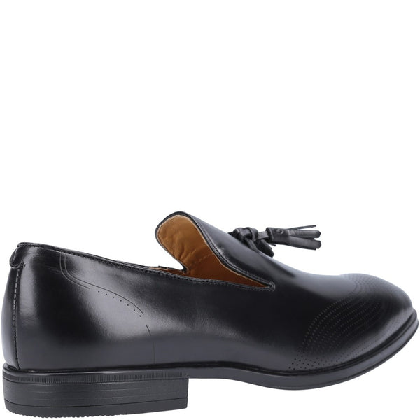 Steptronic Frome Slip on Loafer