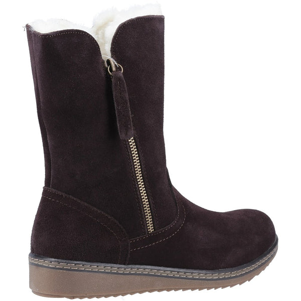 Fleet & Foster Freya Ankle Boot