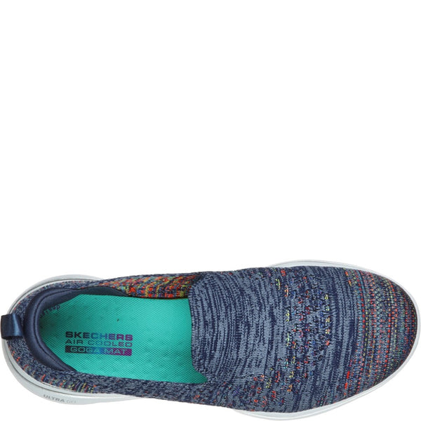 Skechers GOwalk 5 Mirage Casual Shoe