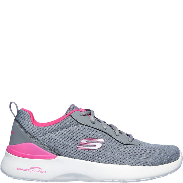 Skechers Skech-Air Dynamight Top Prize Trainer