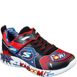Skechers Dynamight Defender Squad Sports Trainer
