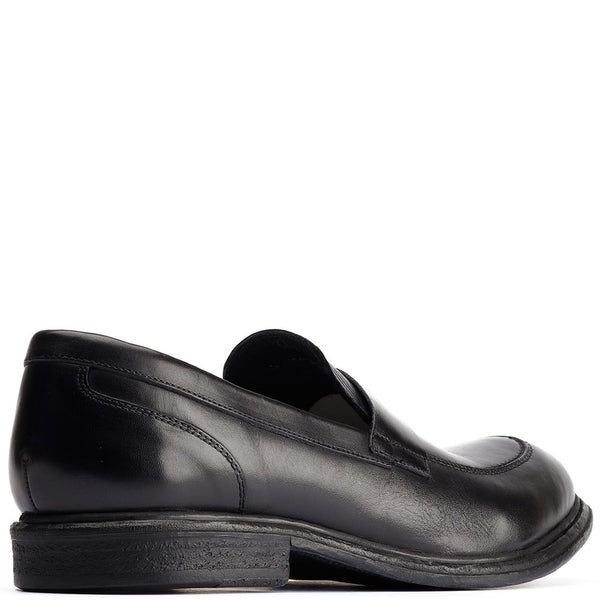 Base London Scoria Loafer
