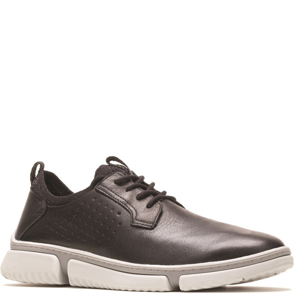 Hush Puppies Bennet Oxford Shoe