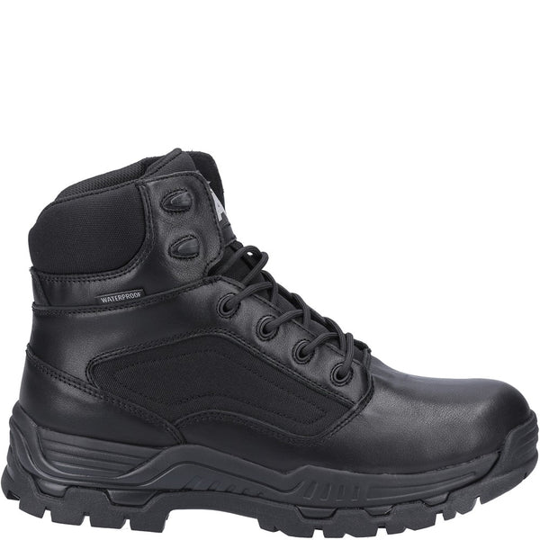 Amblers Mission Waterproof Occupational Boot