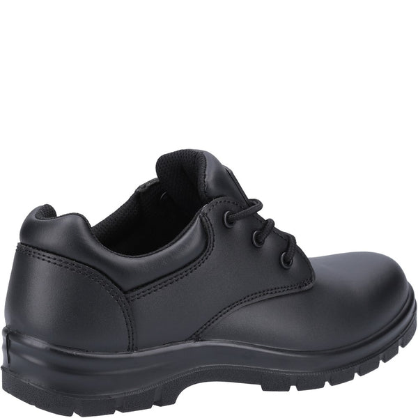 Amblers Safety AS715C Safety Shoes